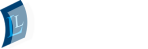 Lavie Law